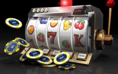 Online Slots – Maximizing wins, Minimizing losses
